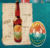 Sun of a Beach - Session IPA com Manga - caixa c/ 4 un. 500ml - comprar online