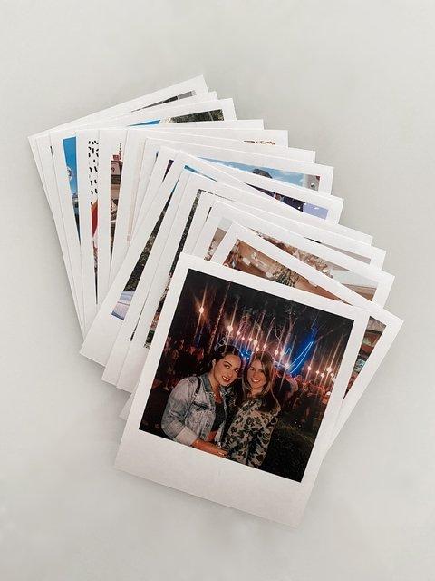 imprimați fotografii pe forex roma