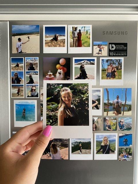 Unde printez fotografiile din vacanţă? - ghiddeturism.ro