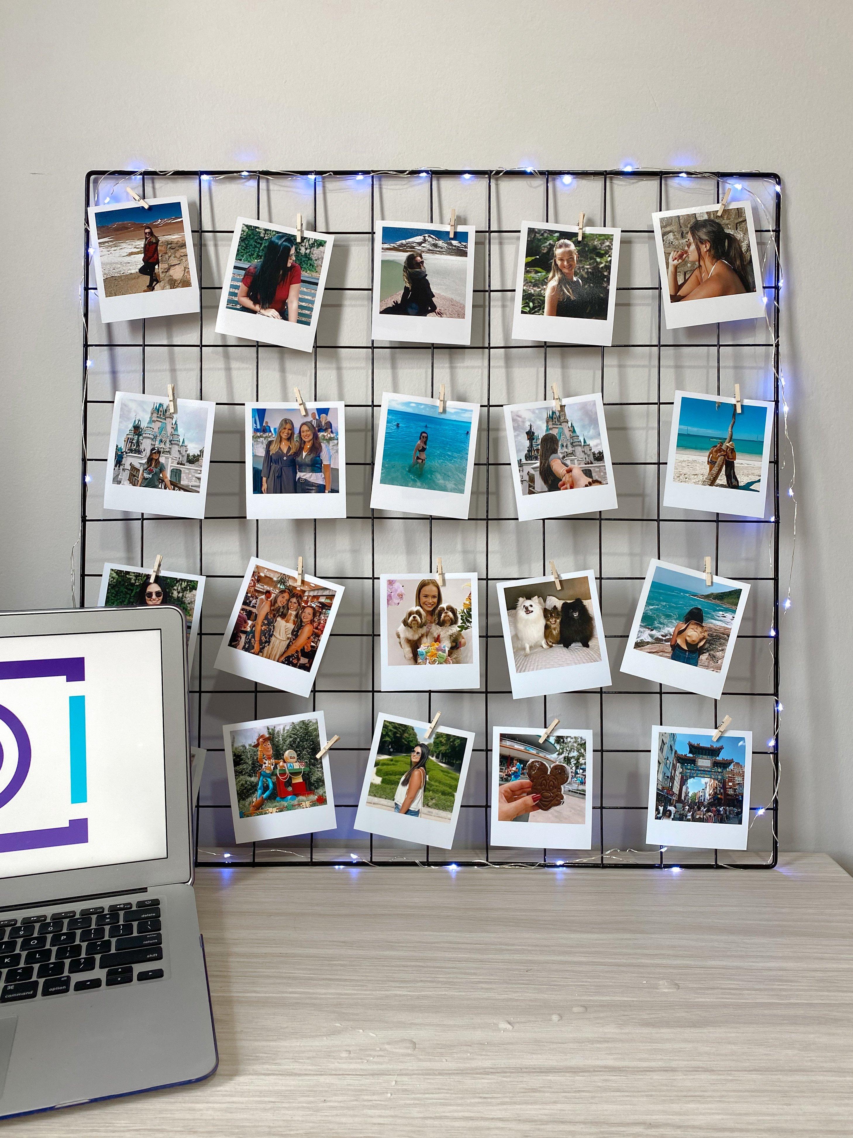 imprimați fotografii pe forex roma)