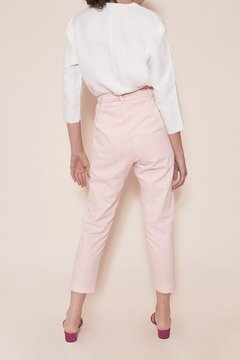 THE RIVIERA PANTS - comprar online