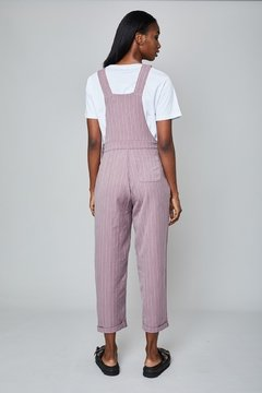 THE AISLING DUNGAREE - comprar online