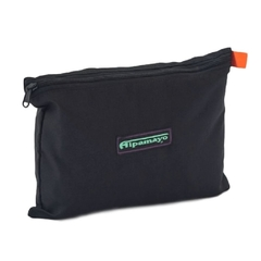 Alpamayo Bicycle Carrying Case | Nos Alpes