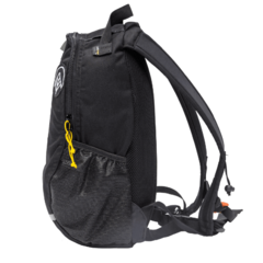 Hiking Backpack 500D Attack 15 Liters | Nos Alpes
