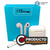 Auriculares Inalambricos Bluetooth Tws I15 Max Android Ios