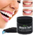Blanqueador Dental Carbón Coco 100% Original Teeth Whitening - comprar online