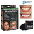 Blanqueador Dental Carbón Coco 100% Original Teeth Whitening