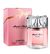 Heart's Wish - Lonkoom - DECANT - EDP - comprar online