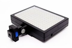 Iluminador de Led Video Light Led-1700 na internet