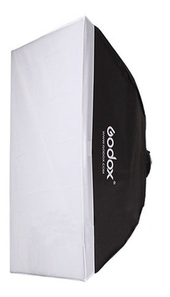 Imagem do Softbox Bowens Godox Greika 60x90
