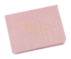 Conjunto Sticky Notes 05 - Linha Cotton