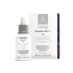Cepage Tenseur HA B5 Serum Concentrado Anti-Age - 30 ml