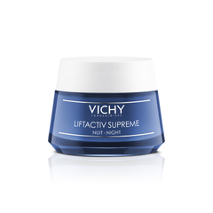 Vichy Liftactiv Supreme Noche - 50 ml en internet