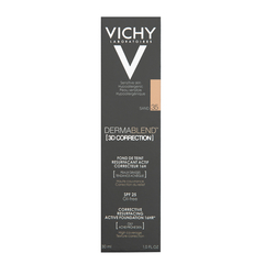 Vichy Dermablend 3D Correction - 35 Sand - 30 ml en internet