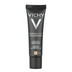 Vichy Dermablend 3D Correction - 35 Sand - 30 ml