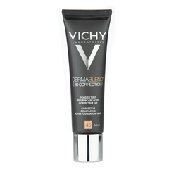 Vichy Dermablend 3D Correction - 45 Gold - 30 ml