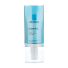 La Roche Posay Hydraphase Intense Ligera - 50 ml