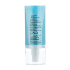 La Roche Posay Hydraphase Intense Ligera - 50 ml en internet