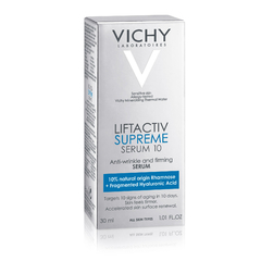 Vichy Liftactiv Supreme Serum 10 - 30 ml