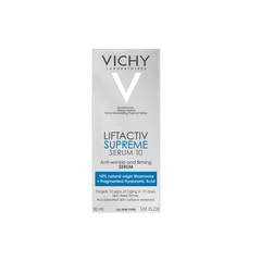 Vichy Liftactiv Supreme Serum 10 - 30 ml - comprar online