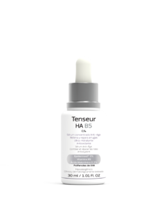 Cepage Tenseur HA B5 Serum Concentrado Anti-Age - 30 ml - comprar online