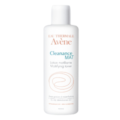 Avene Cleanance Locion Matificante - 200 ml