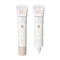 Avene Hydrance Optimale Legere Color FPS30 - 40 ml