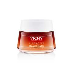 Vichy Liftactiv Hyalu Mask - 50 ml en internet