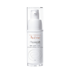 Avene Physiolift Contorno de Ojos - 15 ml