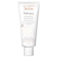 Avene Tolerance Extreme Leche de Limpieza - 200 ml