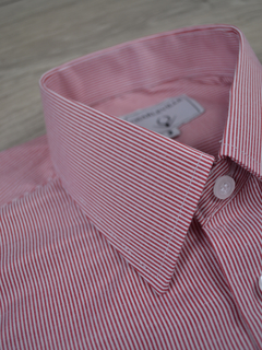 Camisa new look red - comprar online