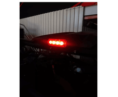 Lanterna Luz Poeira Break Light Utv Can Am Maverick X3 - comprar online