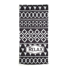 Cuello Buff - Relax Guarda en internet