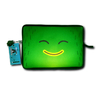 Funda mini ipad/tablet 7 pulgadas - Verde - Últimos disponibles