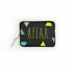 Funda mini ipad/tablet 7 pulgadas - Gamuza - Relax - Últimos disponibles