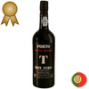 Quinta do Tedo Don Tedo Special Reserve Ruby | Vinho do Porto - comprar online