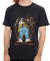 Camiseta Book of Middle Earth - Masculina