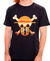 Camiseta Pirate Sunset - Masculina