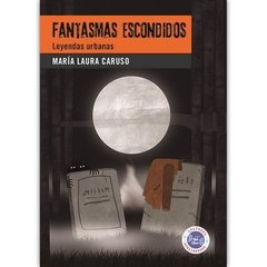 Fantasmas Escondidos
