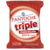 Fantoche Alfajor Triple Chocolate 85 gr