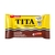 Tita Relleno Chocolate 18G