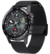 Reloj Inteligente Smartwatch L16 Steel