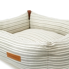 Cama - Stripes Resort - comprar online