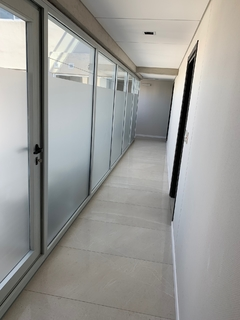 Porcellanato Ilva Burlington Ice Slp 60x120 1ra.calidad - GAP HAUS