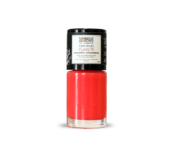 Esmalte Hipoalergênico Playful Twoone Onetwo - 10ml