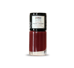Esmalte Hipoalergênico Red Pear Twoone Onetwo - 10ml