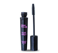 Mascara de Cilios Twoone Onetwo Volume Express Ouro Marroquino - 5g
