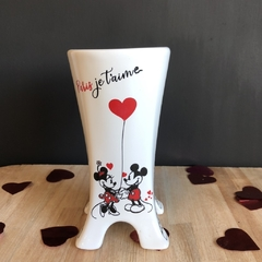 TAZA PARIS MICKEY  en internet