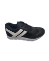 Zapatillas training (art. 304) 27 al 34
