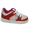 Zapatillas skater (art. 287) 21 al 26